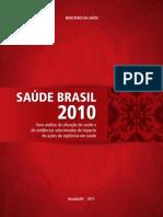 MS_Saúde Brasil - 2010.pdf