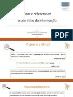 Citar e ferenciar_Uso etico da informacao (apresentação).pdf