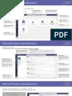 MicrosoftTeamsforEducation_QuickGuide_ES-XL