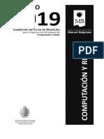 Cuadernillo FINAL _ComputacionRedes_Ingreso_2019.pdf