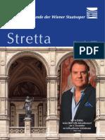 Stretta_November2016_WEB.pdf