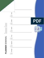planner-azul.pdf