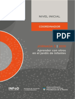 Nivel-Inicial-Jornada-Institucional-N°-5-Carpeta-Coordinador.pdf