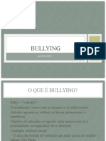 Bullying-.pptx