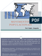 2. MOVIMENTOS-POPULACIONAIS.pdf
