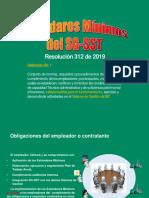 SG SST DIPLOMADO MONTERIA.pdf