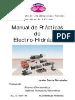 Manual de Prácticas de Electrohidráulica.pdf