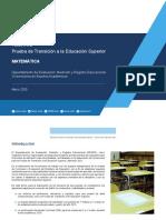 2021-20-03-12-temario-matematica-p2021.pdf