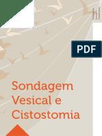 09-Sondagem-vesical-e-cistostomia