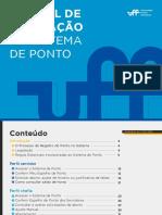 manual_ponto_UFF-revisado-18-12