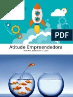 01_Atitude Empreendedora