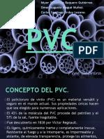 PVC completo.pptx