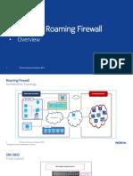 SF Roaming & DMZ Firewall Presentation Part1&2.pdf
