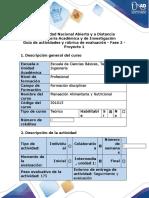 PLANEACION ALIM.docx