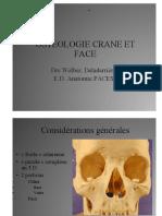 os crane.pdf