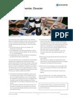 b006_dossier_sport_et_economie.pdf