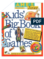 Games magazine junior kids' big book of games ( PDFDrive.com ).pdf