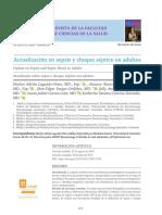 3345-Texto del artículo (sin nombre de autor)-12312-1-10-20190926.pdf