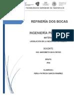 429871936-Refineria-Dos-Bocas.docx