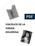 VIACRUCIS DE LA DOLOROSA CON PENSAMIENTOS MADRE PATROCINIO.pdf