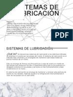 Sistemas de Lubricacio_n[4196]