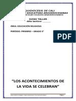 guiasreli03.docx