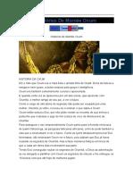 Documento (3)oxum
