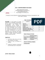 RECONOCIMIENTO DE ENLACES QUIMICOS.docx