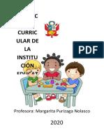 PROYECTO CURRICULAR DE INSTITUCION EDUCATIVA.docx
