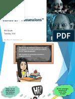 8º CLASS 2_ EXP_POSSESSION.pdf