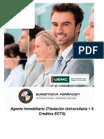 Curso-Agente-Inmobiliario.pdf