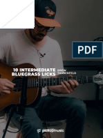 Drew_Taubenfeld_-_10_Intermediate_Bluegrass_licks.pdf