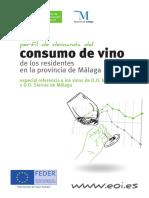 EOI_ConsumoVino_2015.pdf