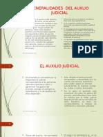 LECTURA AUXILIO JUDICIAL (1).pptx