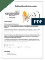 Secuencia Didáctica reconocimiento sonoro.docx
