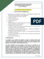GUIA MODELO marzo2020 (1).docx