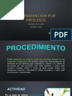 ADMINISTRACION POR PROCESOS.pdf