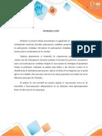 trabajo colaborativo fase 5.docx