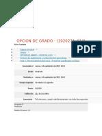 OPCION DE GRADO 1er quiz.docx