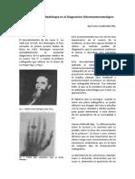 IMPORTANCIA-DE-LA-RADIOLOGIA-EN-EL-DIAGNOSTICO-ODONTOESTOMATOLOGICO