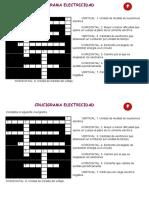 CRUCIGRAMA DE ELECTRICIDAD (1).docx