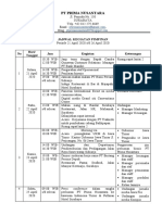 agenda pimpinan.docx