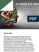 SLIDES_PALESTRA_antidrogas