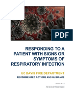 UCDFD COVID19 Response Guidance V3