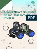 Manual-PiCar-B-V1.1.pdf