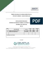 33010565-01-EPC-DM-CD-001.Rev.B