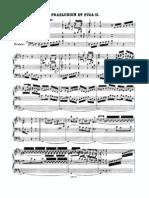 IMSLP01317-BWV0532