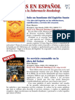 spanish-flyer-Bookshop-June-2017-final.pdf