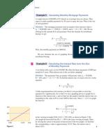 PART_5_Precalculus fifth edition Mathematics for Calculus