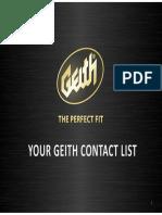 Geith_Contact_List_03-2014